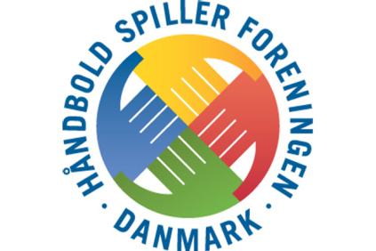 f55c001638e Dansk håndbold samles om stort fælles show i Viborg